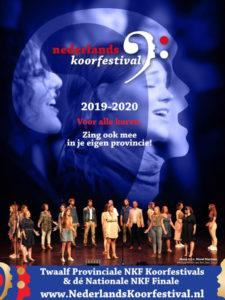 Nederlands Koorfestival